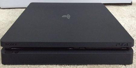 PS4_Slim_b