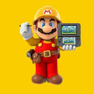 3DS Nintendo Direct