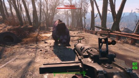 fallout-4-yao-guai-fight