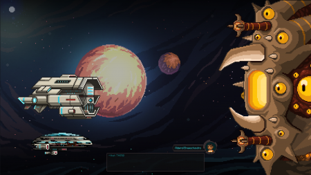 halcyon-6-screenshot3