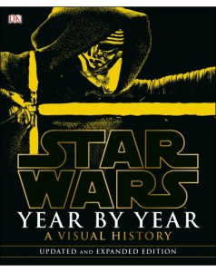 star-wars-year-by-year-a-visual-history-cover