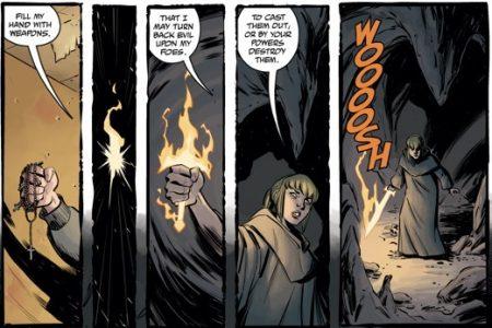 the exorcist 2