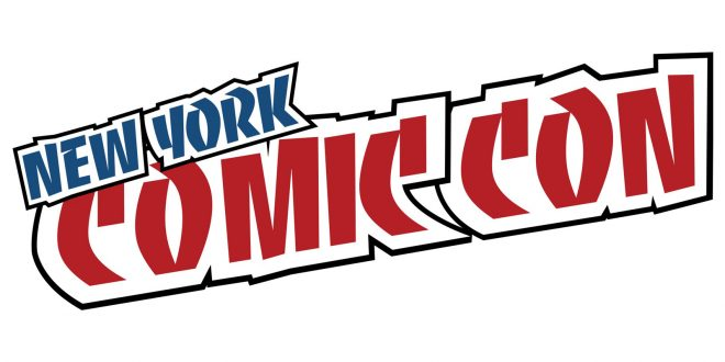 NYCC 2020 officially canned, will go digital