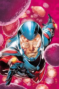 jla-atom-01-cover-by-ivan-reis-and-joe-prado-and-marcelo-maiolo