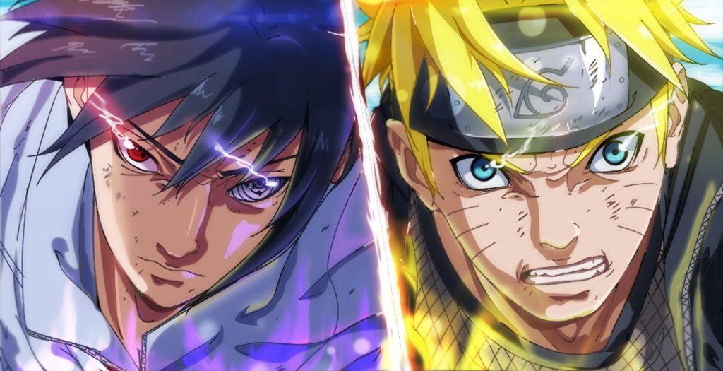 naruto_vs_sasuke_final_fight
