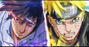 naruto_vs_sasuke_final_fight
