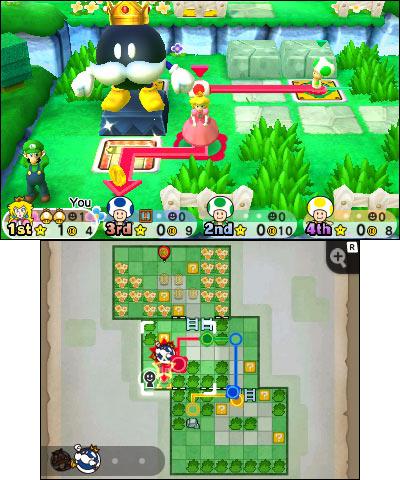 New Nintendo eShop Releases for November 2