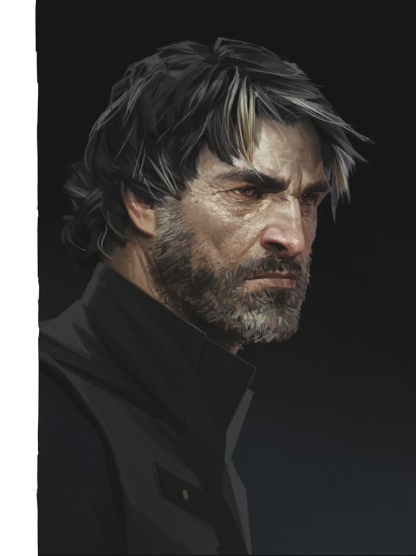 art-of-dishonored-2-b