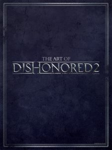 art-of-dishonored-2-cover
