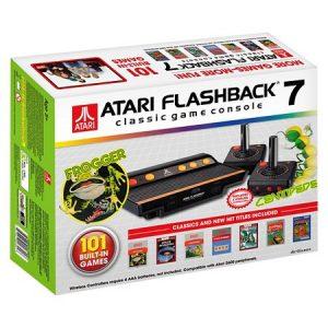 atari-flashback-7