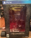 Dishonored 2 Premium Edition
