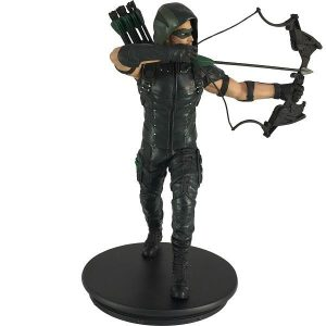 icon-heroes-green-arrow-2