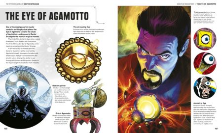 the-mysterious-world-of-doctor-strange-1