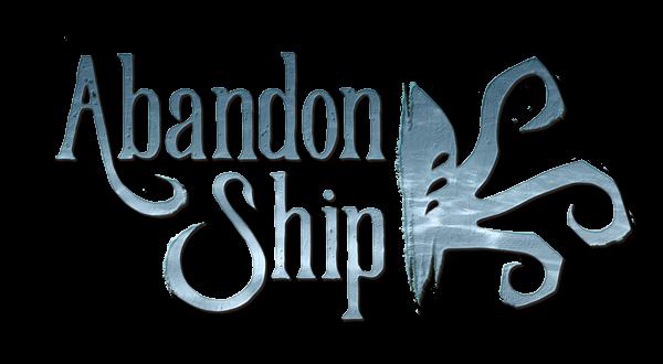 abandonshiplogo-600x330.png