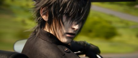 final-fantasy-xv-digic_omen_004_06