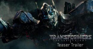 optimus prime Archives   Brutal Gamer
