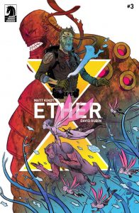 Ether #3