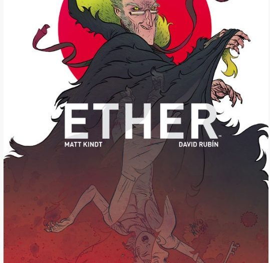 ether #4