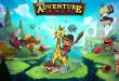 EGX Rezzed Hands-On: The Adventure Pals