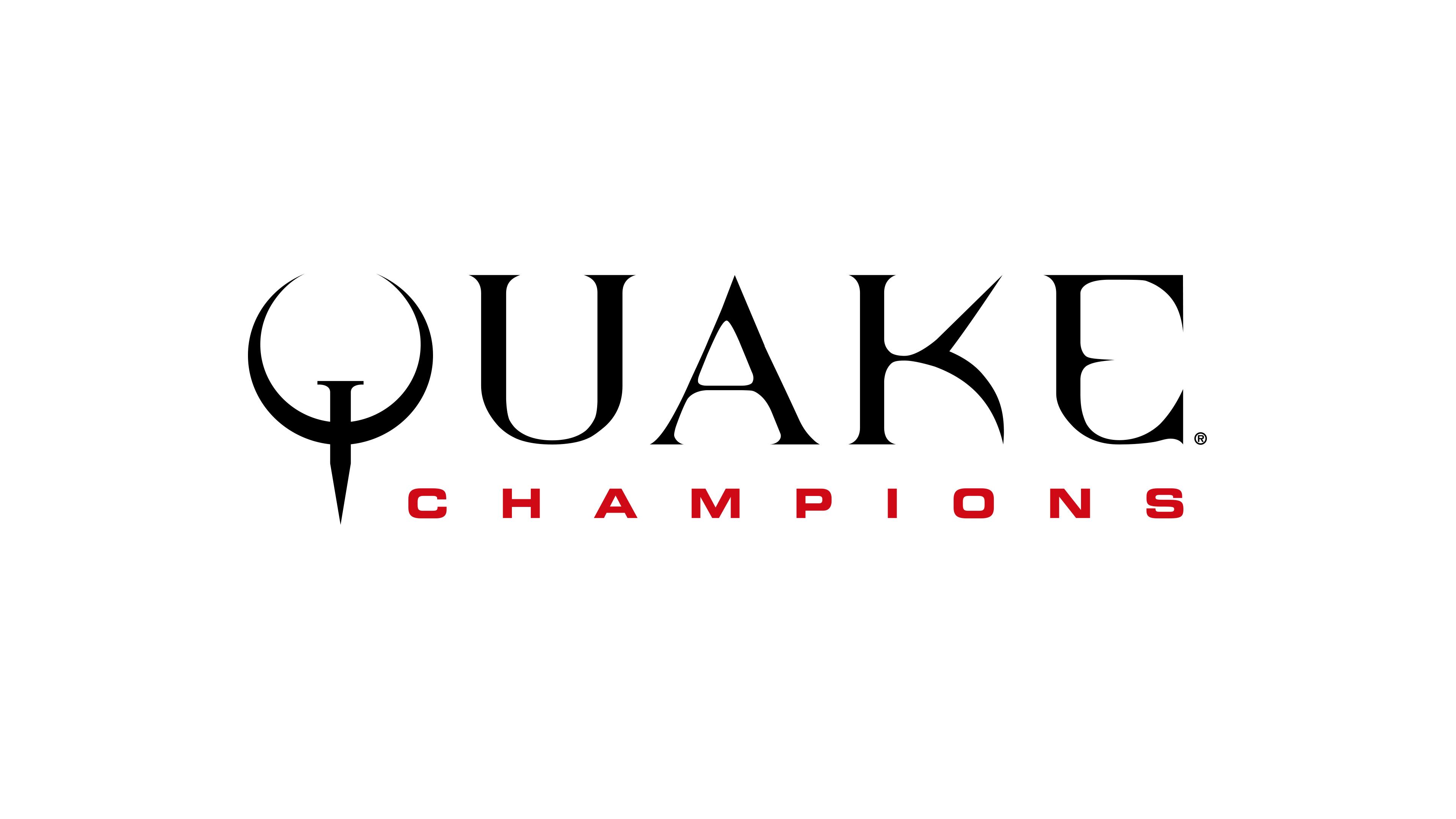 the original quake ranger joins quake champions