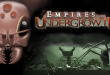 EGX Rezzed Hands On: Empires of the Undergrowth
