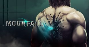 moonfall 1