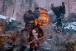 Sony unveils new God of War trailer