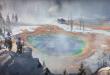 Horizon: Zero Dawn DLC revealed, comes out this year