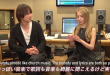Valkyria: Revolution video gives insight into game's soundtrack production