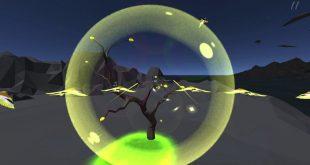 Soar: Tree of Life