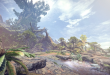 The BG Game of the Month for January 2018 is Monster Hunter World