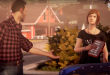 New Life is Strange: Before the Storm trailer looks at Chloe's relationship with her stepfather