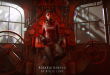 New Dishonored: Death of the Outsider trailer showcases combat, powers