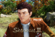 Deep Silver announced as publisher for Shenmue 3