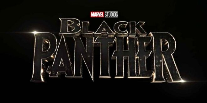 Black Panther Trailer Excites