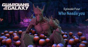 Guardians Ep 4