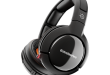 SteelSeries kicks off Black Friday Gift-a-thon