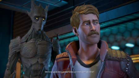 Guardians of the Galaxy Ep 5 3