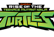 Toy Fair 2018: Playmates Toys Rise of the TMNT showcase