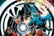 Astonishing X-Men to get new characters and creative team