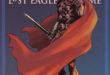 Britannia: Lost Eagles of Rome #1 (Comics) Preview