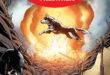 May 16th Valiant Previews: Bloodshot, Ninja-K, and Harbinger Wars too