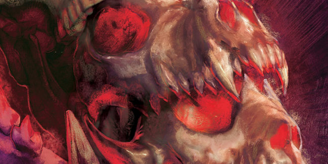 May 23rd Valiant Previews: X-O Manowar, Shadowman, and new X-O trade