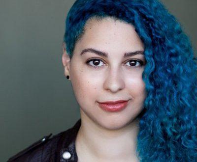 Sailor Moon VIZ Media Dub Q&A: Interview with Amanda C. Miller