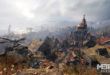 BG's Game of the Month for February is Metro Exodus