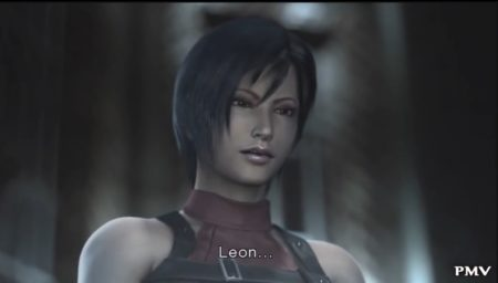 Resident Evil E3