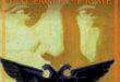 Britannia: Lost Eagles of Rome #2 (Comics) Preview