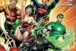 Full details on DC's new DC Unlimited digital subscription service