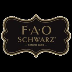 FAO Schwarz announces expansion plans and more