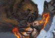 Kratos is back in new God of War comic mini-series